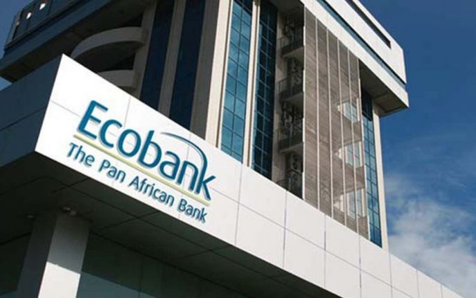 Ecobank Partners Future Face Africa On Africa's Largest Model Search Competition