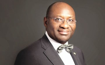 Identity Challenge impedes SMEs Financing – Heritage Bank MD