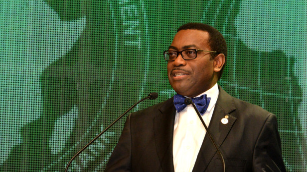AfDB to float bond to help African Countries tackle challenges