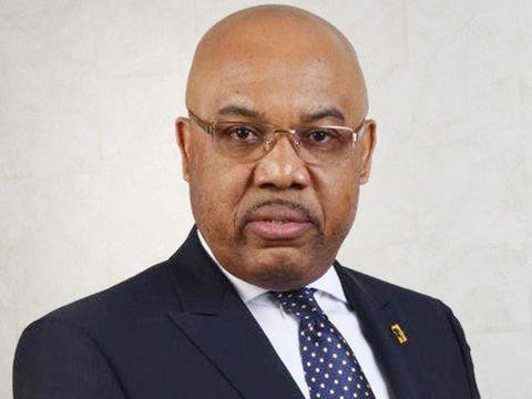 FBN Holdings Boss, Ex NSIA CEO, Others Win 2020 Zik Prize