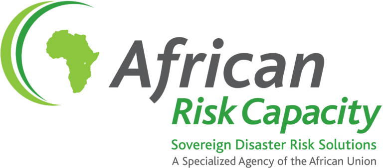 'We must shift our disaster risk architecture as climate disasters threaten African continent'