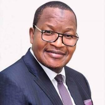 NCC reiterates commitment to facilitating growth of e-Government, others