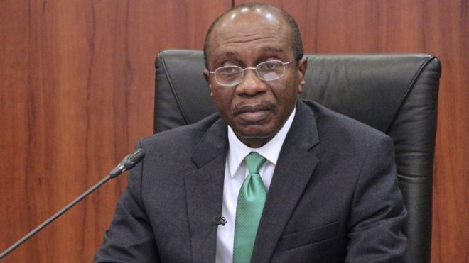 CBN to unveil its Digital Currency says Emefiele