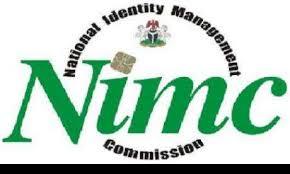 NIMC issues new guidelines on NIN enrollment