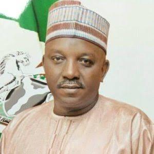 NIN: NIMC blames Nigerians for flouting COVID-19 protocols