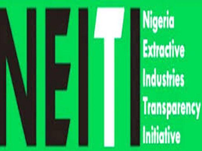 N2.659 trn trapped in 77 firms: NEITI seeks recovery