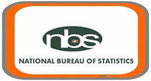 Nigeria records N1.87tn trade deficit amid rising crude exports