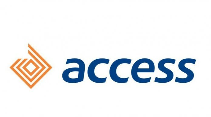 Independence day: Access Bank to reward 14 customers with N1m each