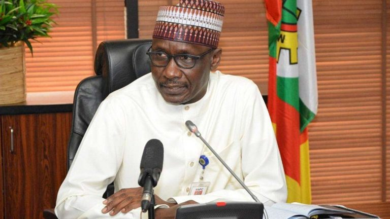 Kyari Engages PTD, NARTO, FIRS, Others