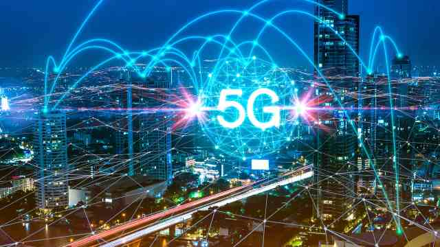 Nigeria: Minister tasks NCC on speedy implementation of 5G