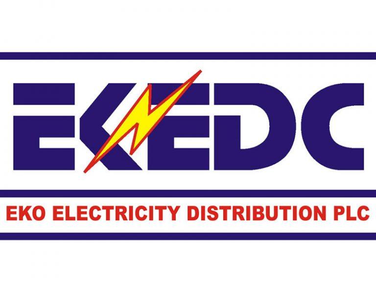 2021 CSW: EKEDC hostsQuiz and Debate Competition for Schools