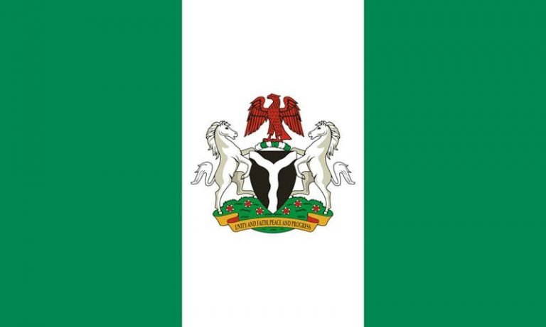 Federal Allocation: FG, States, LGs Share N696.9bn