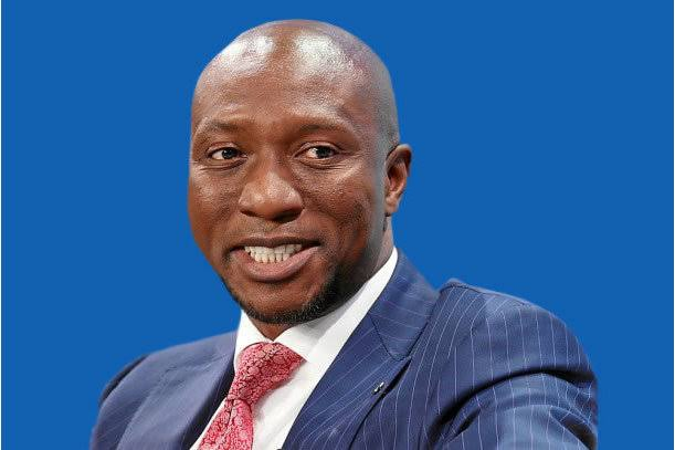 Oscar Onyema's Appointment As CEO Nigerian Exchange Group, Violates SEC Rule 184(2) says Group