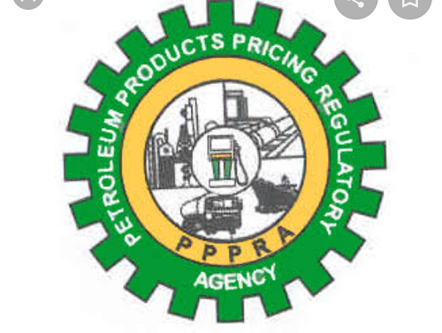 Domestic Gas Production in Nigeria Hits 66.58%  says PPPRA