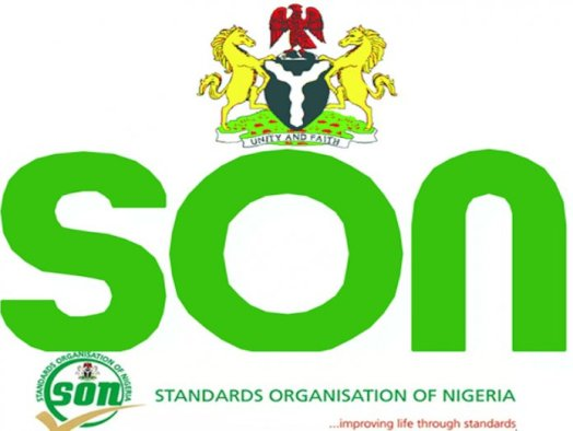 SON Seeks Partnership with New Agencies in Petroleum Sector